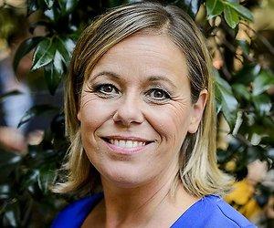 Selma van Dijk krijgt tóch afscheid bij Hart van Nederland