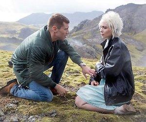 Netflix zet eerste trailer Sense8 online