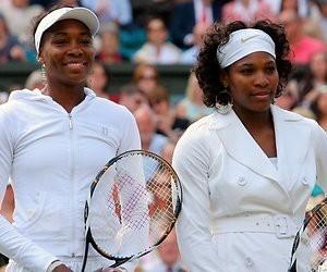 Acht iconische vrouwenfinales op Wimbledon