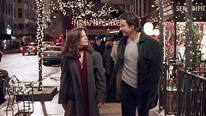 John Cusack en Kate Beckinsale geloven in het lot