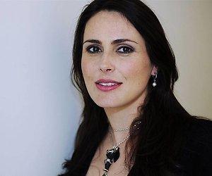 Sharon den Adel voorzitter vakjury Eurovisie Songfestival