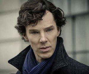 Kerstspecial Sherlock in Victoriaanse sferen