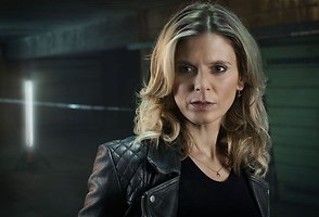 Nikki doet haar intrede in Silent witness