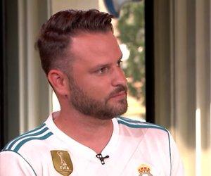 Live sportquiz op RTL 7