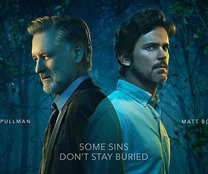 Een nieuw mysterie met The Sinner seizoen 3 op Netflix