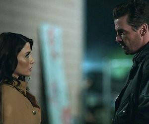 Twee hoofdrolspelers weg uit Netflix-serie Riverdale