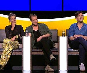 De TV van gisteren: Mooie 1,5 miljoen voor De Slimste Mens