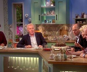 De TV van gisteren: Mutserige tv op NPO 1 scoort het best