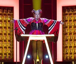 Eurovisie Songfestival: Dit wordt de top 10