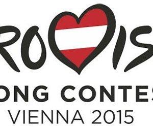 Liveblog: Eurovisie Songfestival finale