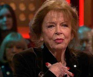 De TV van gisteren: DWDD trekt veel kijkers met Sonja Barend