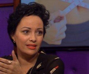 Sonja Silva heeft rol in Penoza V