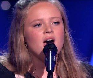 Dit zijn volgens ons de favorieten van The Voice of Holland 2020
