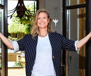 Sophie Hilbrand praat op NPO 1 over seks