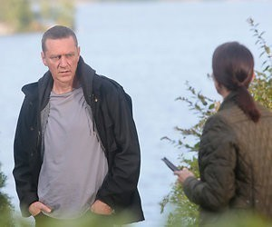 Europese tv-kijker kijkt het liefst naar Finse tv-series