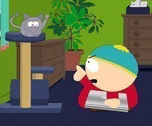 Comedy Central zendt speciale pandemie-aflevering South Park uit