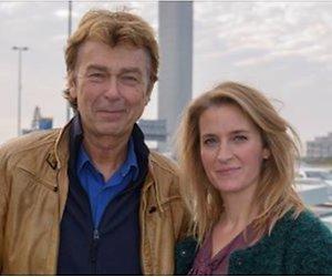 Jetske van den Elsen gaat Spoorloos presenteren