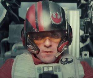 YouTube-hit: Star Wars trailer slaat in als een bom