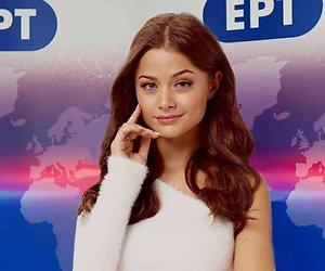 Griekenland stuurt Nederlandse zangeres naar Eurovisie Songfestival
