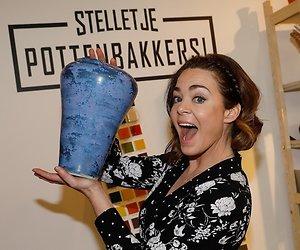 Geen vervolg voor Stelletje pottenbakkers! op SBS 6