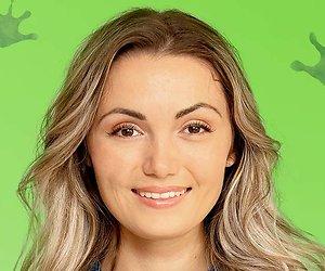 Sterrin Smallenburg krijgt programma op Videoland