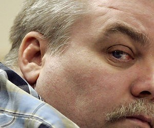 Steven Avery geeft interview aan Dr. Phil