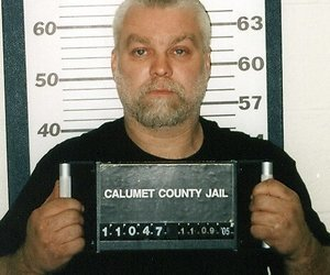 Nieuwe documentaire: Steven Avery: Innocent or Guilty? op Investigation Discovery