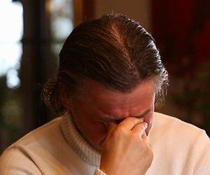 De TV van gisteren: 1.1 miljoen zien de stoutste jongen huilen