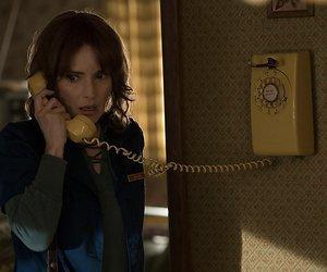 Stranger Things seizoen 2 vanaf Halloween 2017 op Netflix