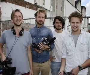 Streetlab tekent nog twee jaar bij