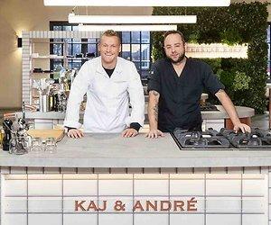 De TV van gisteren: Dramatische avond voor RTL 4