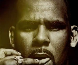 Documentaire R. Kelly op Videoland