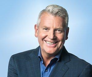 De TV van gisteren: Droomhuis gezocht wint op dinsdag