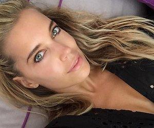 Sylvie Meis bindt ijzers onder voor Holiday On Ice