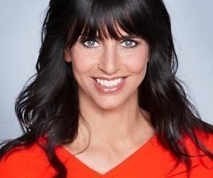 Sandra Schuurhof met nieuw royalty-programma op SBS 6