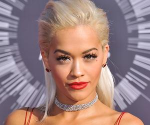 Rita Ora vervangt Kylie Minogue in Britse versie The Voice