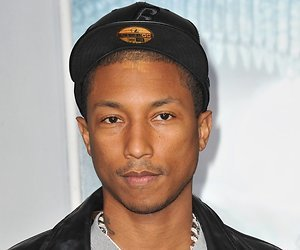 Pharrell Williams en Al Gore organiseren Live Earth 2015