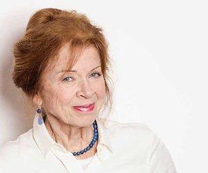 Tachtig jaar Sonja Barend
