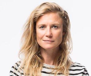 Sophie Hilbrand slachtoffer van hacker