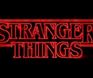 Teaser trailer Stranger Things 4 roept vragen op