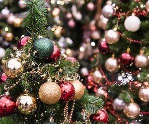 Meghan Markle viert kerst met Britse koninklijke familie