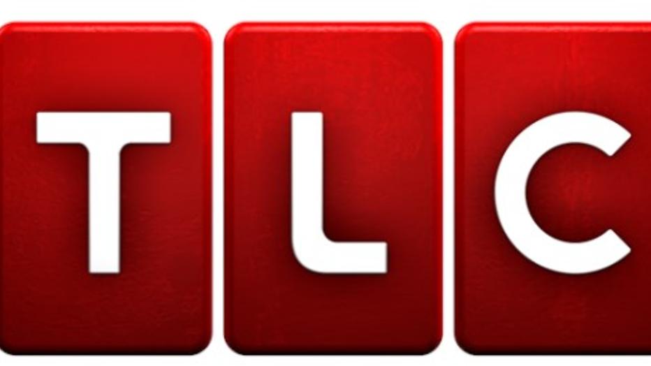 TLC zoekt nieuw gezicht