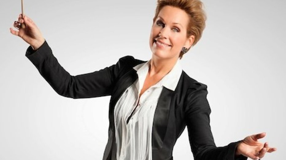 Tanja Jess krijgt PVV-fans over zich heen na anti-Wilders-tweet