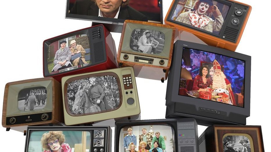 TV-kijkers mogen voortaan zenders kiezen