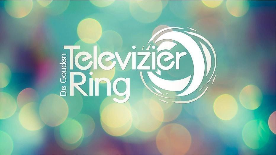 Winnaars derde kwalificatieronde Gouden Televizier-Ring 2018
