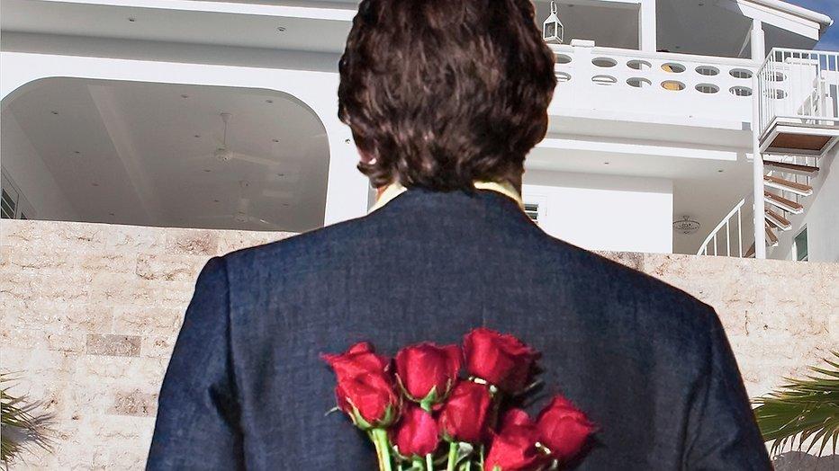 Geef je nu op voor The Bachelor!