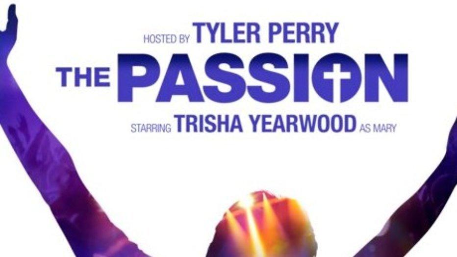 Amerikaanse critici niet onder de indruk van The Passion
