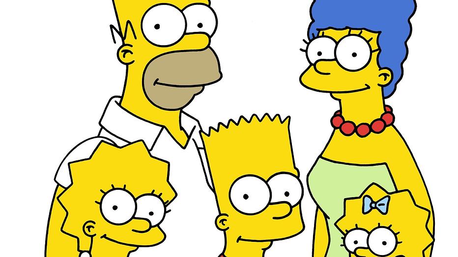 Goodfellas-acteur eist 250 miljoen dollar van The Simpsons