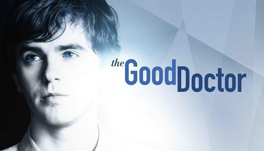 Ziekenhuisserie The Good Doctor krijgt tweede seizoen