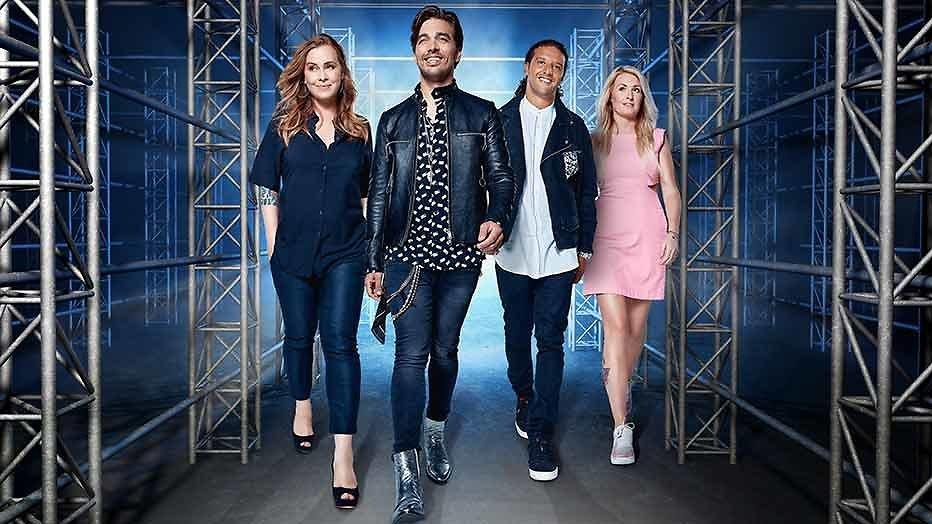 De TV van gisteren: The Voice blijft boven 2 miljoen kijkers